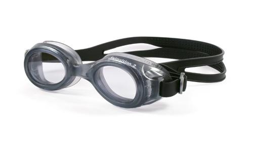 sports glasses  Sports Eyewear \u2013 Hammond Optical